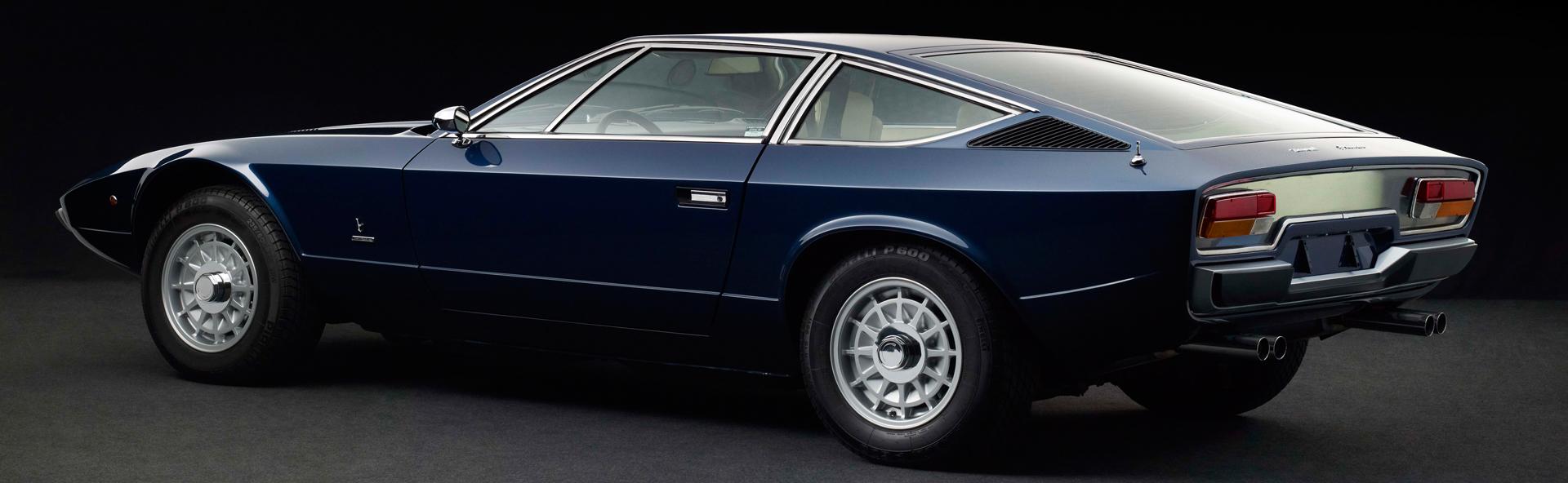 1920_sliderCorsalin_Maseratiblauw