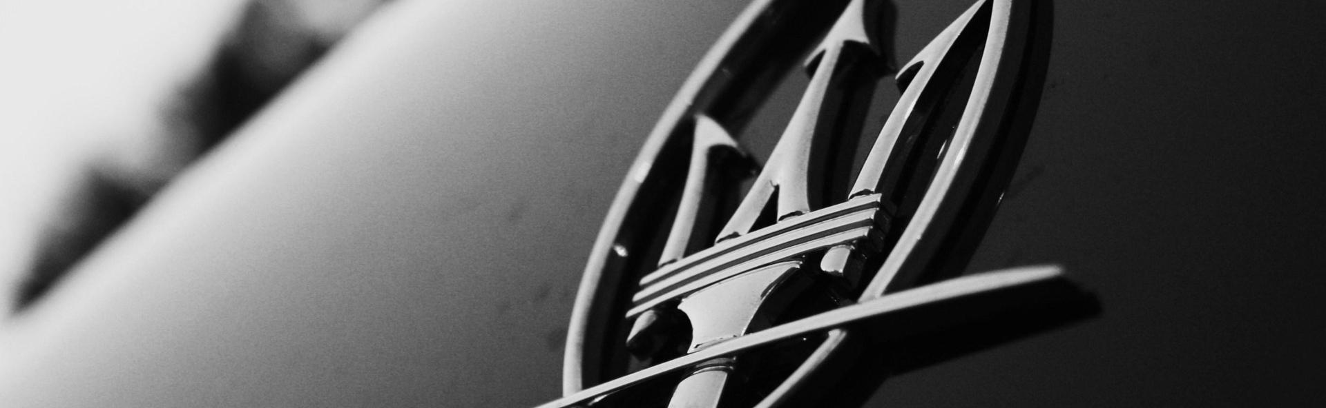 1920_sliderCorsalin_Maseratilogo