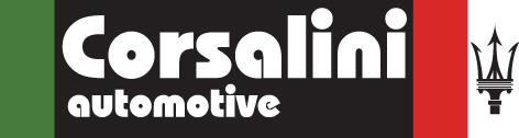 Corsalini Automotive